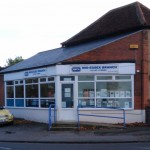 RSPCA Mid-Essex Branch