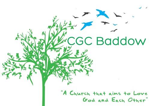 CGC Baddow