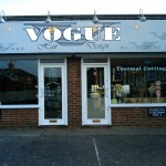 Vogue in Great Baddow