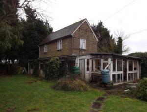 Bringey Cottage