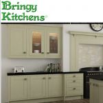 Bringy Kitchens