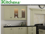 Bringy Kitchens