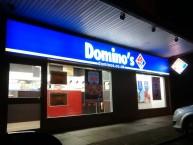 Dominos on Dorset Avenue