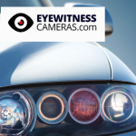 Eyewitness Cameras
