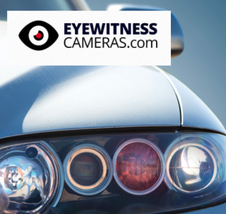 Eyewitness Cameras