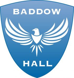 baddow-hall-logo