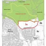 Chelmsford Local Plan - Great Baddow