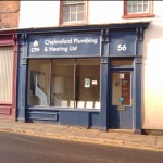 Chelmsford Plumbing and Heating