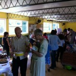 26th Chelmsford Bazaar