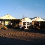 Abercorn Garden Centre