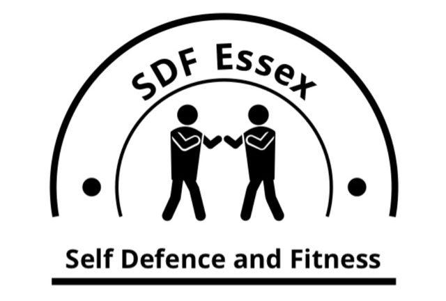 SDF Essex Logo